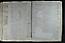 folio 165b