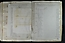 folio 165m - 1871