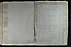 folio 165o