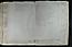 folio 165p
