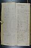 folio 023 -1869