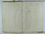 folio 001 - 1755