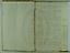 folio 023 - 1745