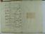 folio 030 - 1768