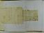 folio 146 03