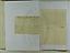 folio 146 04