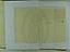 folio 146 05