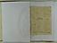 folio 146 06