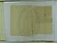 folio 146 08