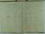 folio 146 0