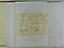 folio 146 10 - 1826