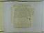 folio 146 12