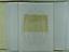 folio 146 17