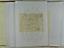 folio 146 18