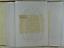 folio 146 19