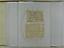 folio 146 20