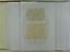 folio 146 21