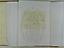folio 146 22
