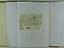 folio 146 23