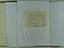 folio 146 24
