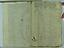 folio 232a