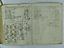 folio 28 - 1783
