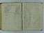 folio 32 - 1790