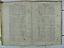 folio 44