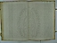 folio 50