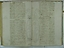 folio 056