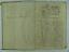 folio C01