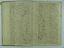folio C02