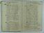 folio C06