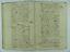 folio C09
