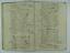 folio C11
