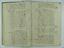folio C13