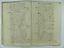 folio C14