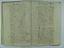 folio C15
