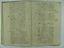 folio C16