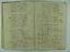 folio C17