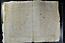 04 folio n02