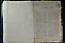 11 folio n01