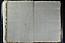 11 folio n06