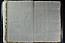 11 folio n07