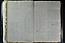 11 folio n08