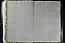 11 folio n09
