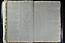 11 folio n10
