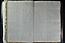 11 folio n11