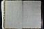 11 folio n12