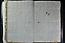 11 folio n13